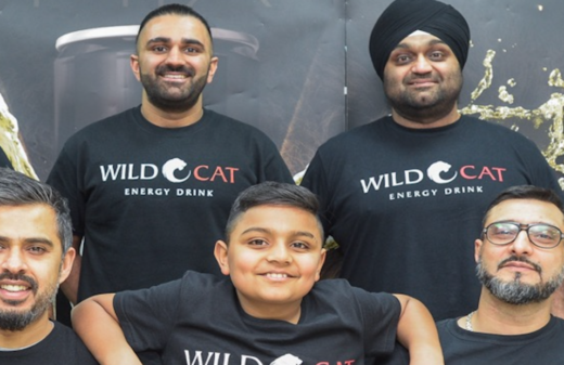 WILDCAT ENERGY DRINK – BUSINESS PRACTICES AND POLICIES