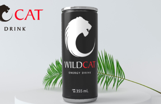 WildCat Suitable For Vegans
