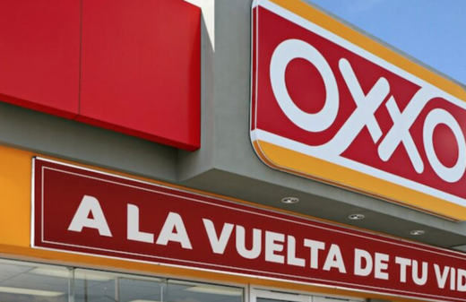 WildCatEnergy Ties Up With The Biggest Network of Convenience Store OXXO
